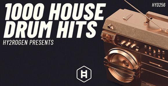 1000-House-Drum-Hits.jpg