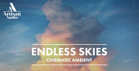 ndless Skies