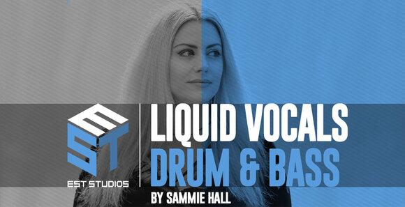 Liquid Drum