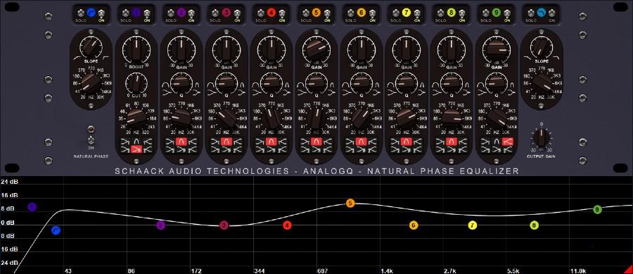 AnalogQ-pluginboutique.jpg