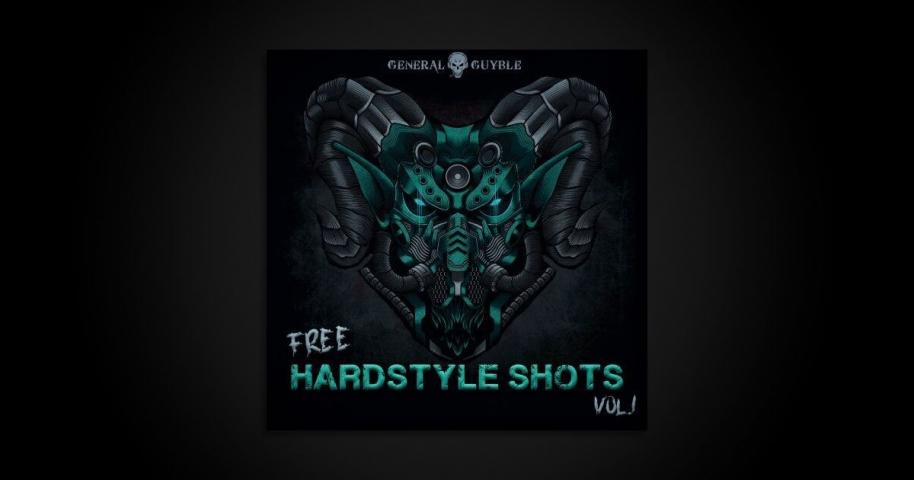 Download-Free-Hardstyle-Shots-Vol-1-Sample-Pack-Now.jpg