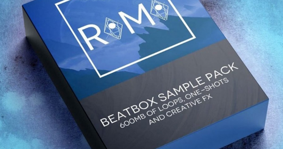 Download-Romo-Sounds-Free-Beatbox-Sample-Pack-Now.jpg