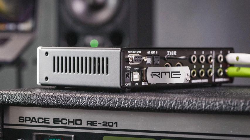 Fireface-UCX-II-DURec.jpg
