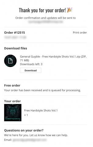 Hardstyle5.jpg