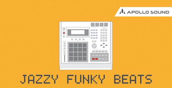 Jazzy-Funky-Beats.jpg