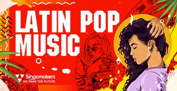 Latin-Pop-Music.jpg