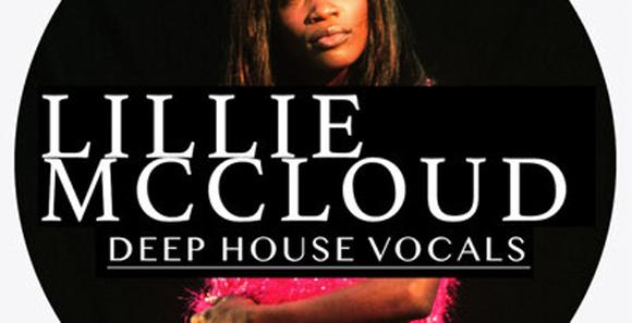 Lillie-Mccloud.jpg