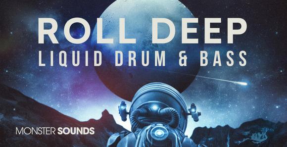 Liquid_Drum.jpg