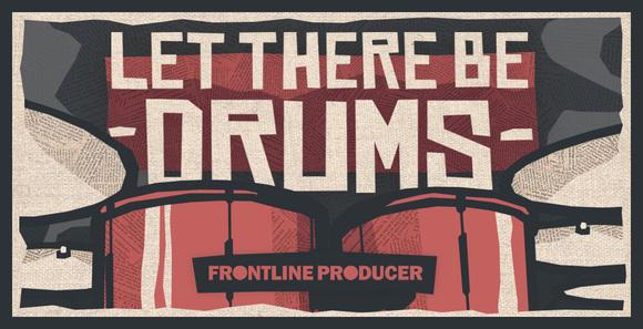 Live_Drum_Loops.jpg