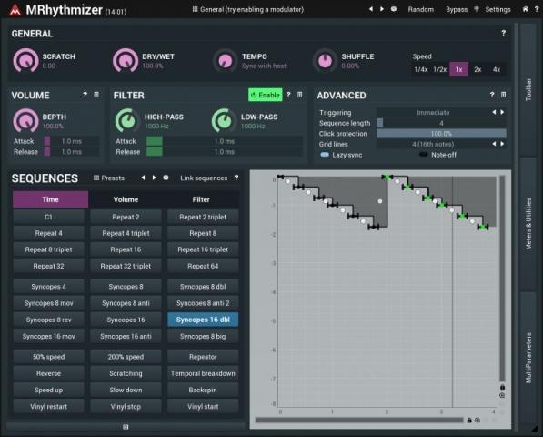 MRhythmizer00-pluginboutique.jpg