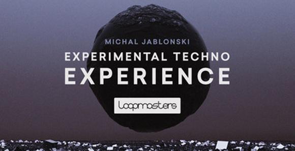 Michal-Jablonski---Experimental-Techno-Experience.jpg