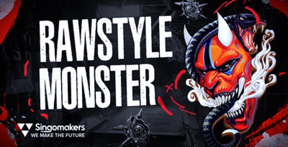 Rawstyle-Monster.jpg