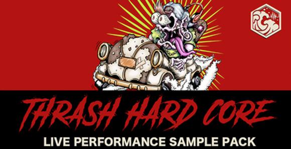 Thrash-Hard-Core.jpg
