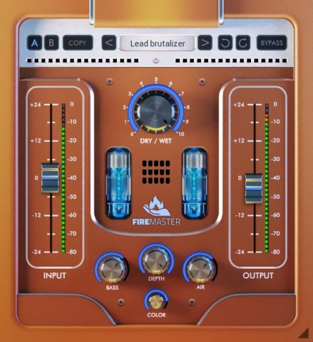 UnitedPlugins-FireMaster-main.jpg