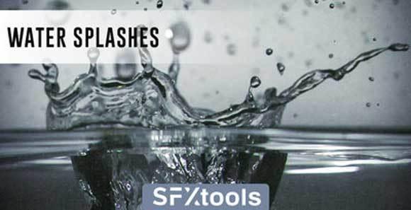 Water-Splashes.jpg