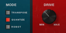 content_little-alterboy-quantize-and-drive.jpg