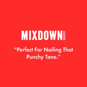 content_mixdown_03.png
