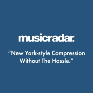 content_music_radar.png