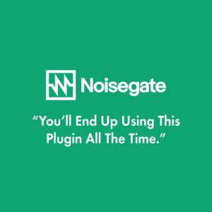 content_noisegate_03.png