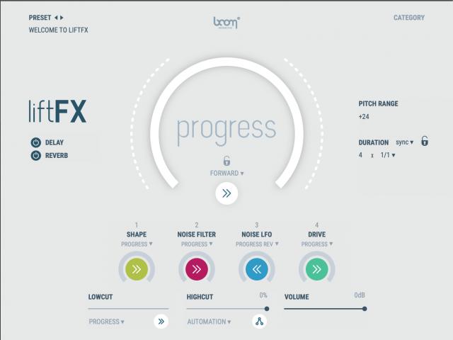liftFX04.png