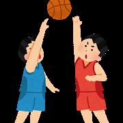 basketball_jumpball.png