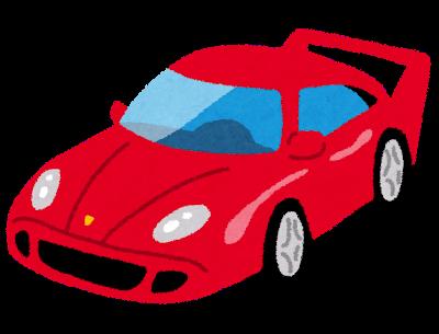 car_sports.png