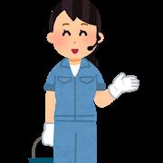 job_shiikuin_woman_annai.png