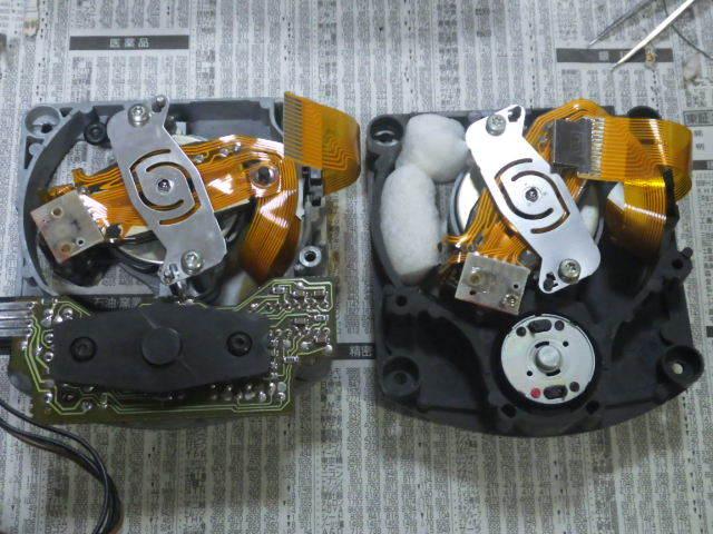 RIMG8012.jpg