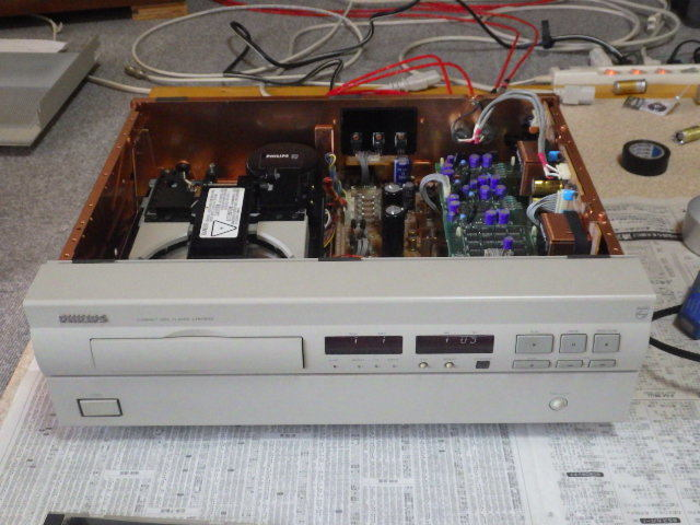 RIMG8809.jpg