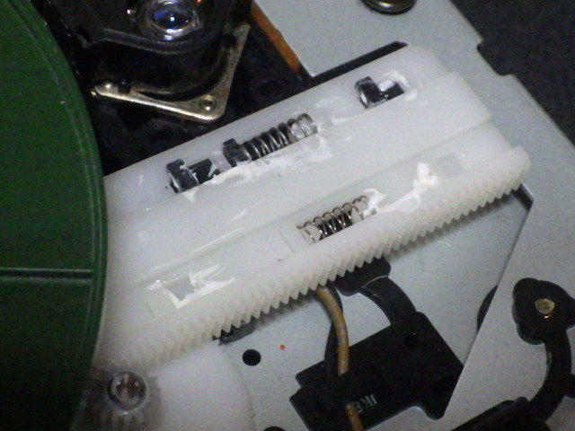 RIMG9304.jpg