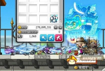 Maple_21587a.jpg