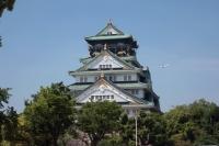 BL210506大阪城2IMG_4309