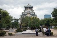 BL210511大阪城5IMG_4453