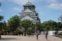 BL210513大阪城6IMG_4540