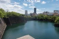 BL210513大阪城2IMG_4519