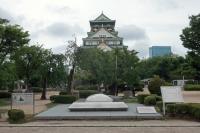 BL210517大阪城2IMG_4609