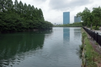 BL210517大阪城9IMG_4622