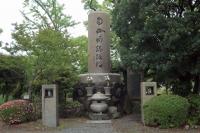 BL210517大阪城4IMG_4613