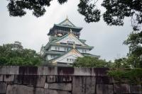 BL210519大阪城6IMG_4670