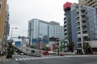 BL210527大阪城1IMG_4823