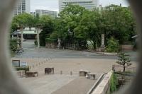 BL210527大阪城4IMG_4833
