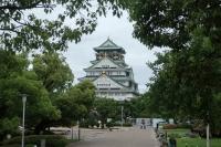 BL210527大阪城5IMG_4835