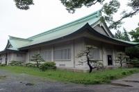 BL210527大阪城3IMG_4828