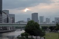 BL210602天神橋3IMG_5018