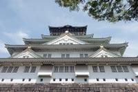 BL210607大阪城&淀川2IMG_5102