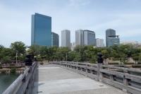 BL210607大阪城&淀川3IMG_5104