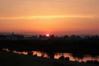 BL210607大阪城&淀川4IMG_5117