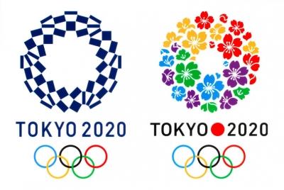 200406_Tokyo2020-w960.jpg