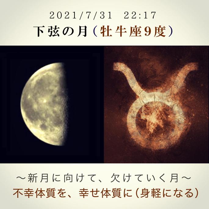 20210731moon_miraimiku1.png