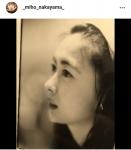 【芸能】中山美穂、「少女な時」の写真を公開「昔も今も素敵」「美少女」「ミポリンだー」